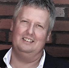 Mark Hedegaard Herskind