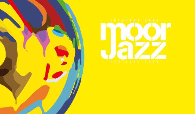 Moorjazz Festival