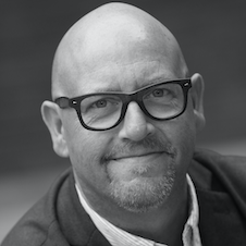 Mikkel Boni Kjeldsen